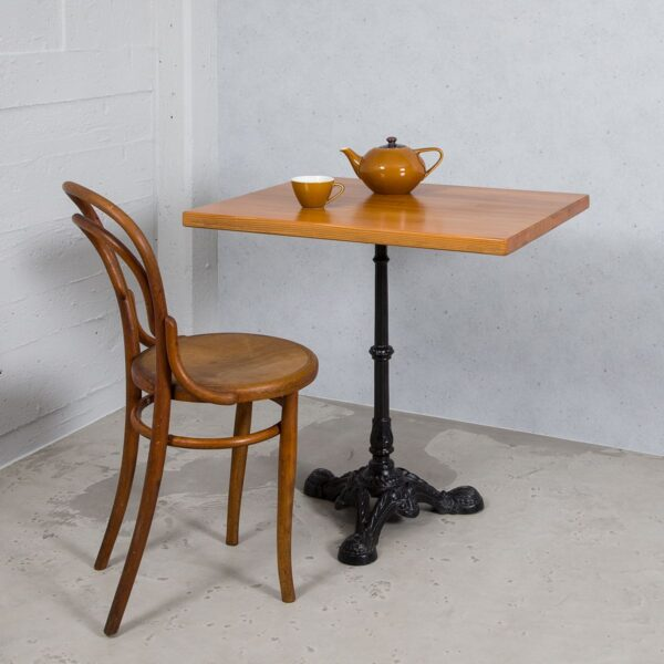 Bistrotischplatten Möbel