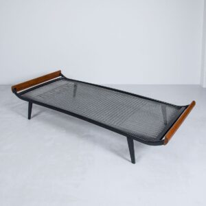 Daybed Cleopatra von André / Dick Cordemeyer Daybed