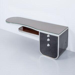Bauhaus Wandkonsole Möbel