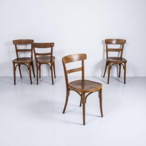 Horgen Glarus Beizenstühle Holzstuhl