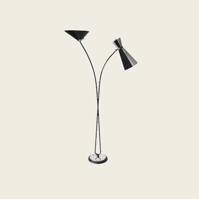 Lampe Stehlampe Wandlampe Schreibtischlampe