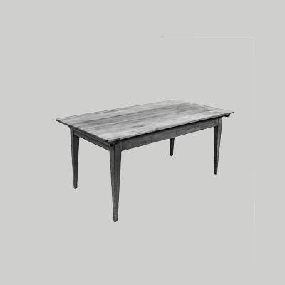 Tisch, Holztisch, Küchentisch, Schreibtisch