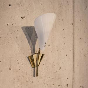 Kunststoff Wandlampe Lampen