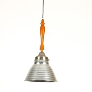 Aluminium Deckenlampe Deckenlampe