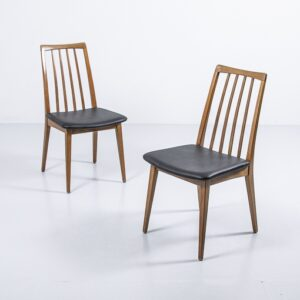 Buchen Polsterstuhl Möbel