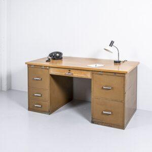 Bigla Schreibtisch Büromöbel