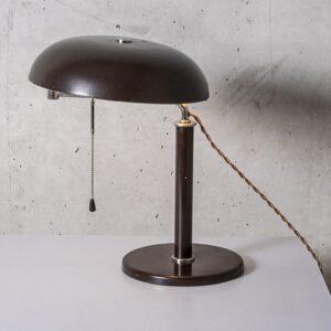 BAG Turgi Tischlampe Quick 1500 Büromöbel