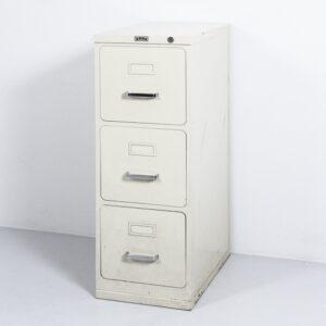 Erga Schubladenschrank Büromöbel
