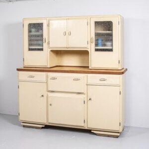 50er Jahre Küchenbuffet Gastronomie Möbel